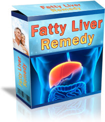 FATTY LIVER REMEDYingredient review review and