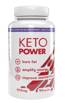 keto-power-diet-60-count-friendo