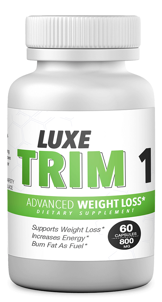 Luxe Trim - 60 Count