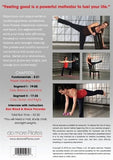 Do More Pilates Standing DVD