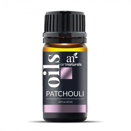 Patchouli Essential Oil 15 ml | Essential Oil
