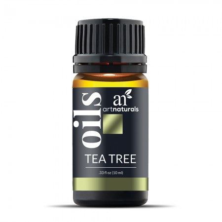 Tea Tree Essential Oil 15 ml | Essential Oil
