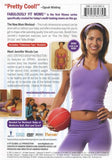 Fabulously Fit Moms The New Mom Workout DVD