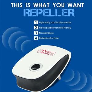 Insect Repeller