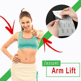 Instant Arm Lift (4 Pcs)