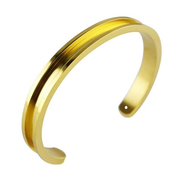 Savvy Hair Tie Bangle