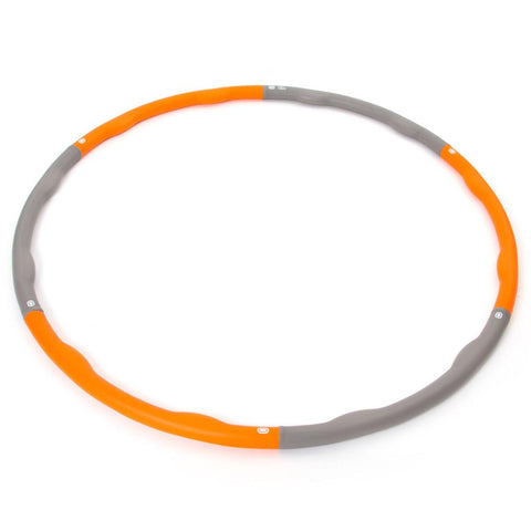 Weighted Hula Hoop - 1.5 kgs | Hula Hoops
