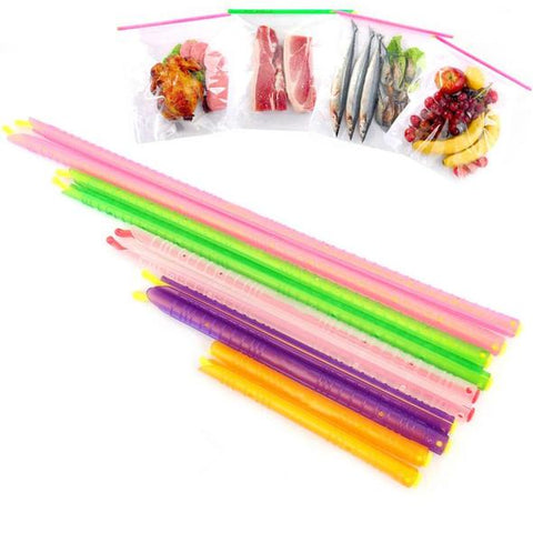 Sealer Bag Sticks (12PCs)