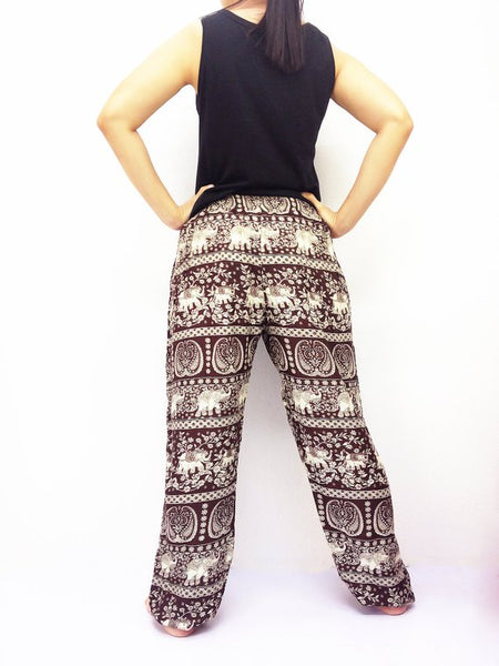 Women Fashion Pants UNIST117
