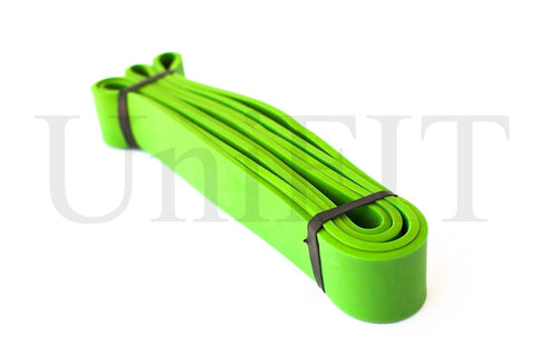 Strong Resistance Bands