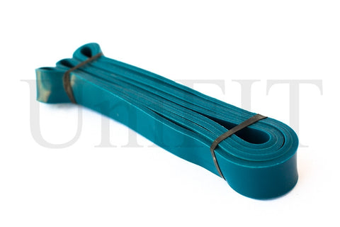 Robust Resistance Bands
