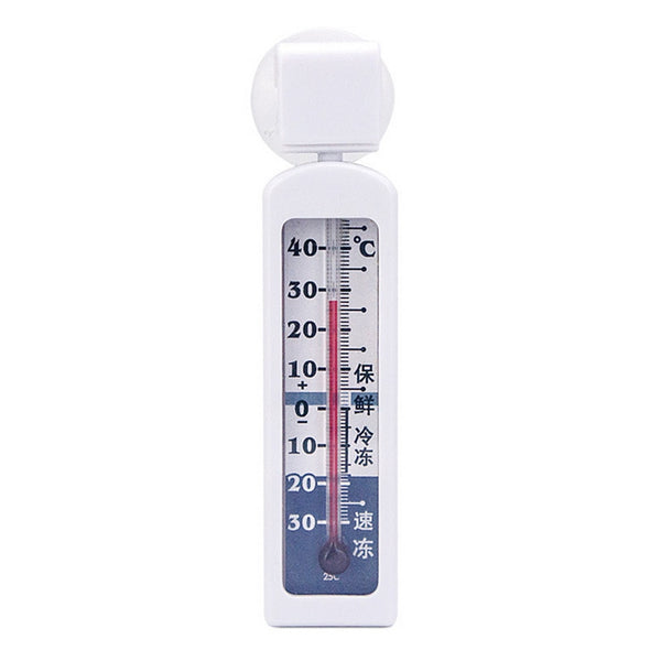 Household Home Fridge Freezer Refrigerator Thermometer