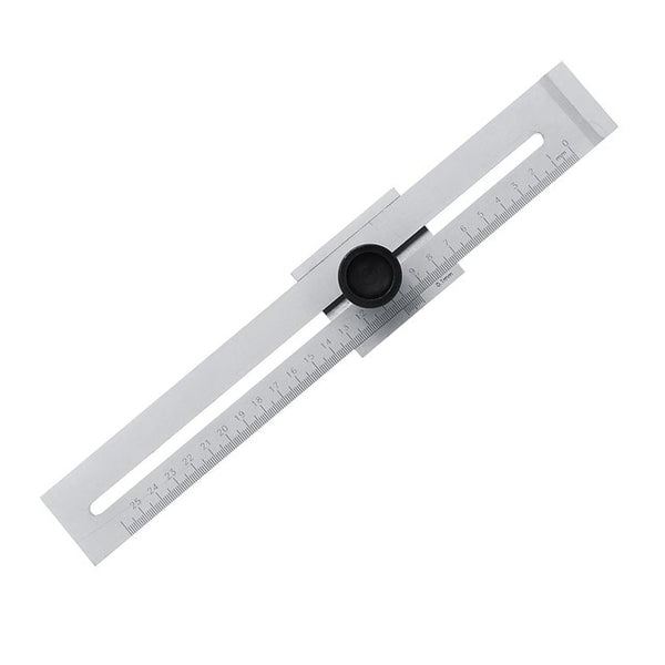 Marking Gauge For Woodworking measuring tools