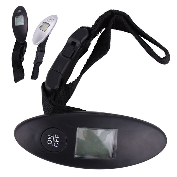 40kg/10g 88Lb Digital Electronic Luggage Scale