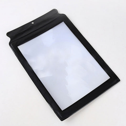 Hot 3X Large Reading Magnifier