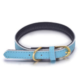 Adjustable Pet Dog Cat Collars