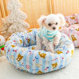 New Pets Products For Puppies