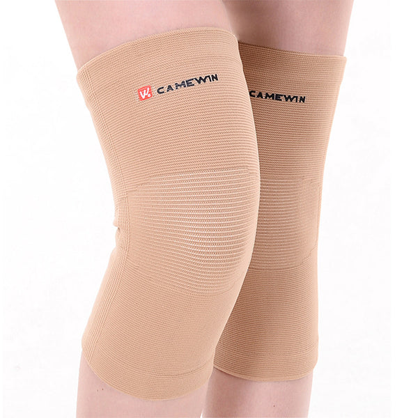 Knee Pads Support | Kneepad Prevent Arthritis Injury Sports