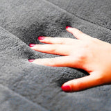 Foam Nonslip Bath Mat