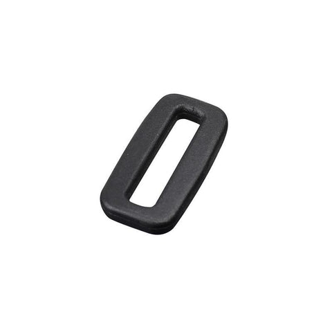 50pcs Nylon/POM Buckle  Adjustable Plastic Buckles