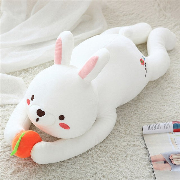 Lovely Rabbit Monkey Plush Toys