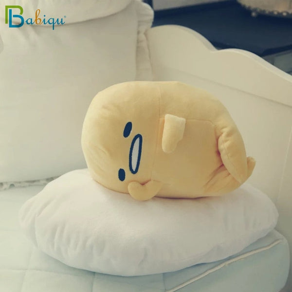 Large Doll Pillow Lazy Balls Stuffed Toy