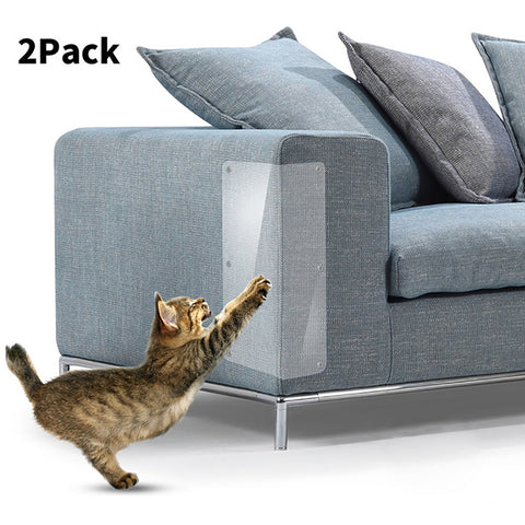 Cat Scratch Guard Furniture Protector