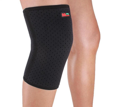 Breathable Sports Leg Knee Support Brace
