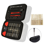 32 in 1 Screwdriver Set Professional PC Laptop Repair Tool Kit