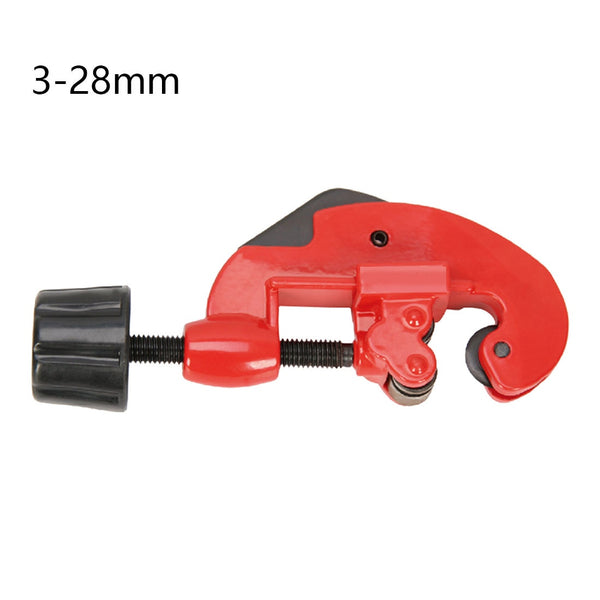 3mm-28mm Tube Pipe Cutters Heavy Duty Cuts