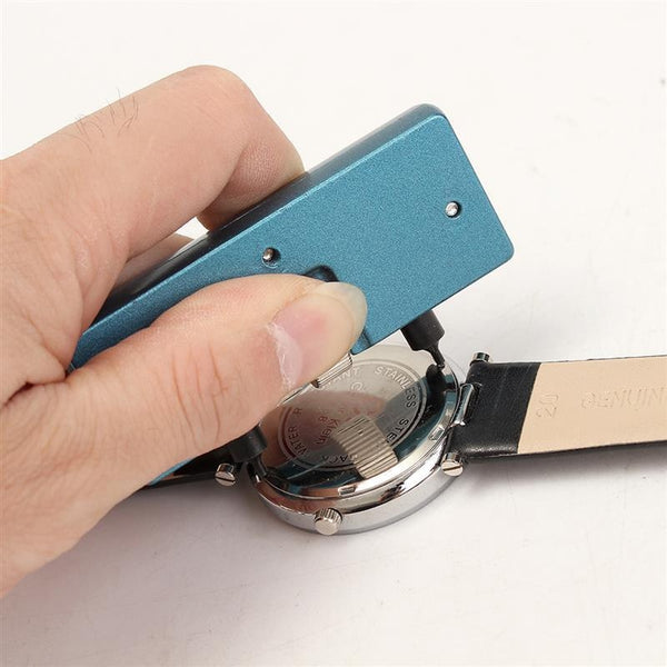 Watch Back Case Cover Opener Tool