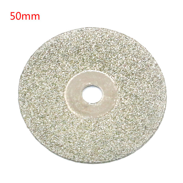 20-50MM Diamond Grinding Wheel