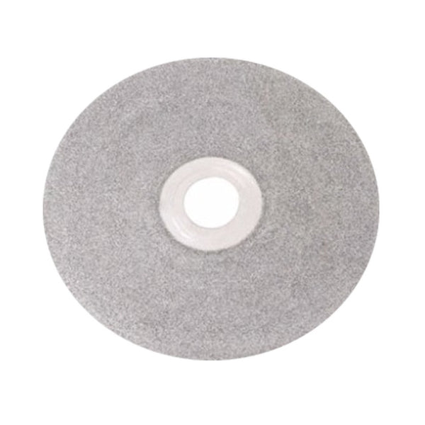 4 inch 100mm  Single Double Side Polishing Grinding Disc