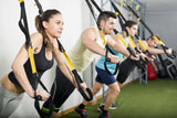 Suspension Trainer  | Unis TRX Suspension Trainer