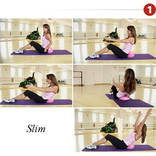 Mini Stability Ball (25cm)