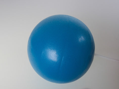 Mini Stability Ball (23cm)