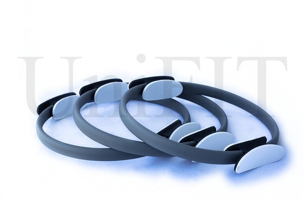 Pilates Ring | Premium Power Resistance Full Body Toning Fitness Circle