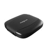 Magicsee N4 s905x 2g 16g bt4.0 android tv box