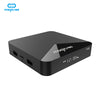 Magicsee N5 S905X 2G 16G Android tv box