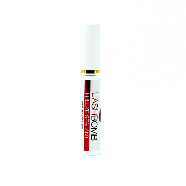 LASHBOMB FREEZE SEALANT