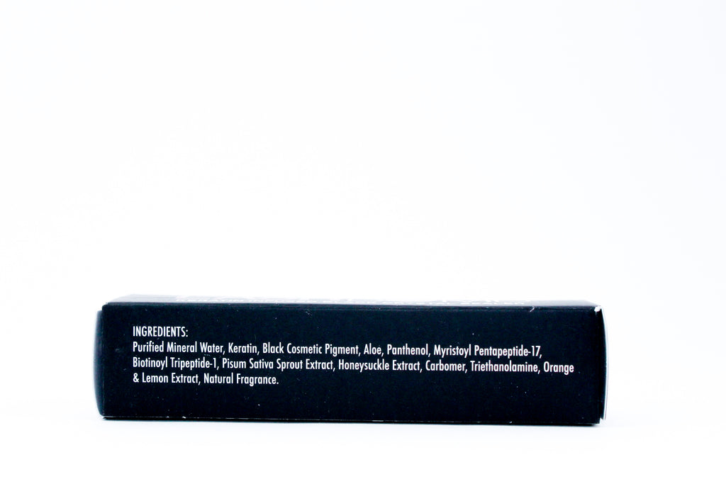 LASHBOMB KERATIN INFUSED BLACK CRYSTAL SEALER