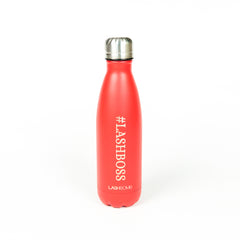 WATER BOTTLE - LASH COLA
