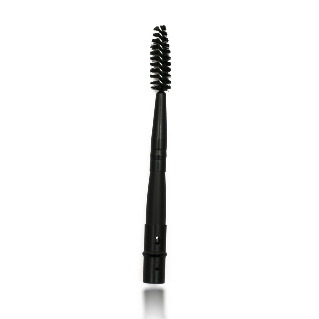 LASHBOMB REUSABLE LASH WAND