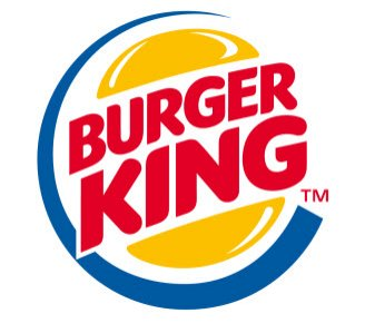 Surveillance equipment for all Burger King restaurants in Aruba - Dutch Caribbean