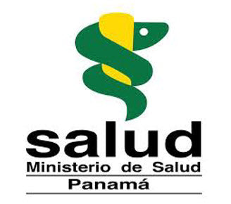 Surveillance project of 5 hospitals in Panama