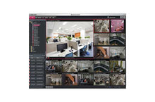 LVI510-LG Ipsolute Video Management Suite/Software
