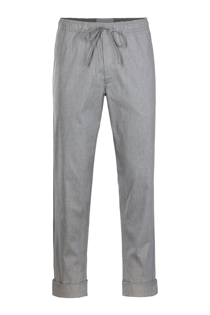 Hollis Trouser  Bottoms - Arcady