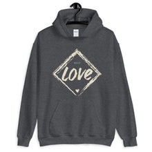 Load image into Gallery viewer, SELF Love (V.2) Adult Hoodie