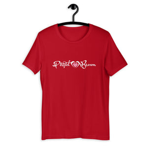 Perfect Brown (Signature) Women's T-Shirt