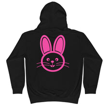 Load image into Gallery viewer, Stay Weird Girls Hoodie